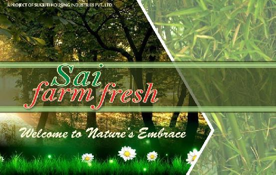 Sai Farm Fresh
