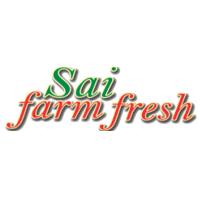 Sai Farm Fresh