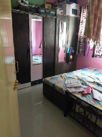 1BHK Builder Floor for Sale Navi Mumbai