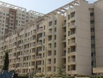 1BHK Residential Apartment for Sale Navi Mumbai
