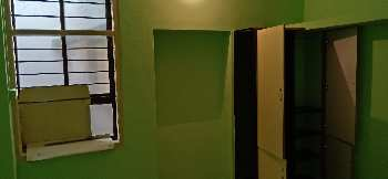 1 BHK Builder Floor for sale in Kamothe, Navi Mumbai