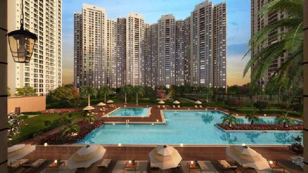 4 BHK Flats & Apartments for Sale in Panvel, Navi Mumbai