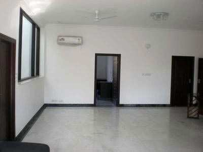 3 BHK Flat For Sale In Parley Point, Surat