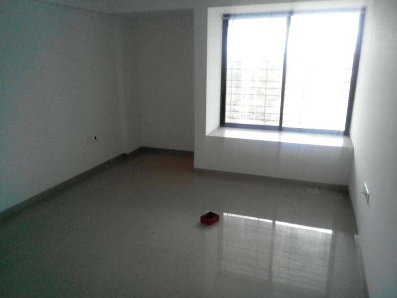 2 BHK Flat For Sale In Althan, Surat, Gujarat