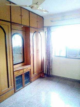 3 BHK Flat For Sale In Althan, Surat