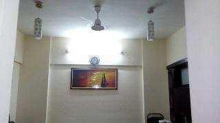 3 BHK Flat For Sale In VIP Road, Vesu, Surat