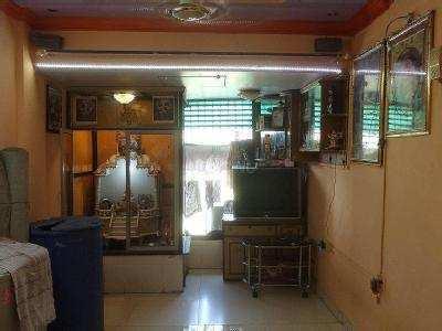 2 BHK Flat For Sale In Godadara, Surat