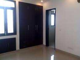 4 BHK Flat For Rent In Vesu, Surat