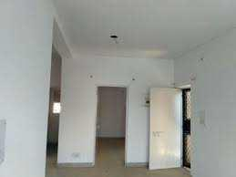 2 BHK Flat For Rent In Vesu, Surat