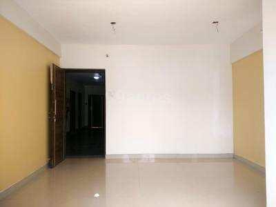 3 BHK Flat For Rent In Vesu, Surat