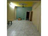 3 BHK Flat For Rent In VIP Road, Vesu, Surat