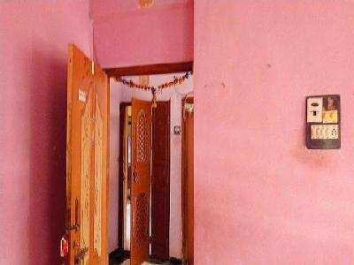 2 BHK Apartments For Sale In Surat