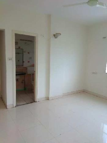 2BHK Residential Apartment for Sale In Dindoli, Surat