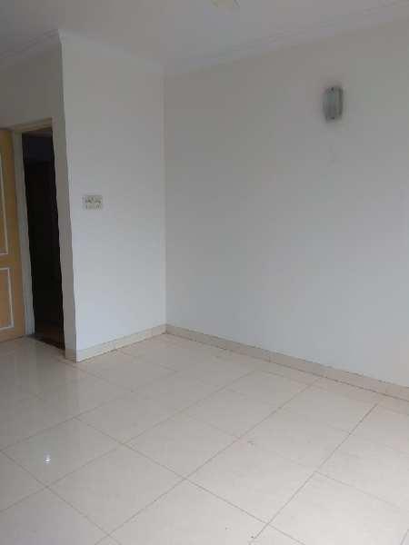 2BHK Residential Apartment for Sale In Dumas Road, Surat