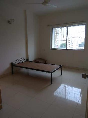 2BHK Residential Apartment for Sale In Vesu, Surat