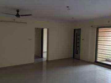 2BHK Residential Apartment for Sale In Althan, Surat