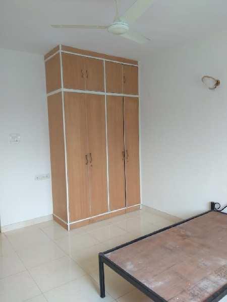 2BHK Residential Apartment for Sale In Vesu, Surat