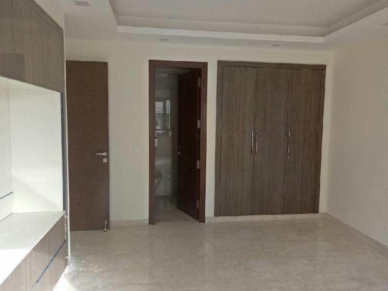 3BHK Residential Apartment for Rent in Vesu, Surat