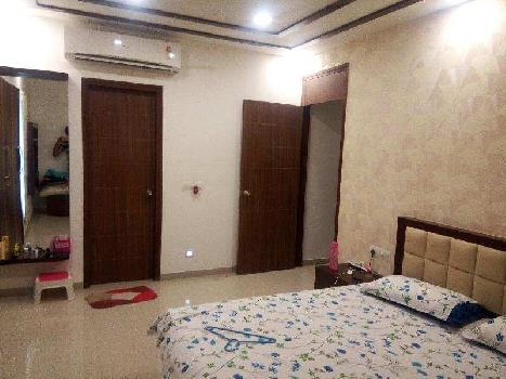 3 BHK Flats & Apartments for Rent in Alkapuri, Vadodara