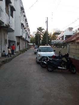 3 BHK Individual House for Sale in Akota, Vadodara