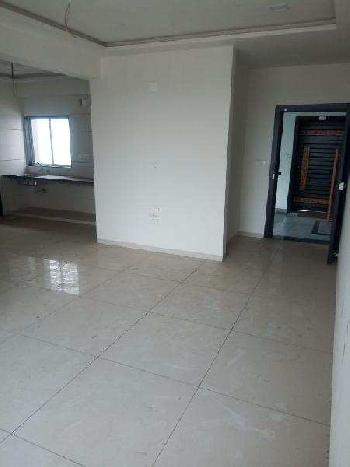 3 BHK Flat for sale at Vadodara