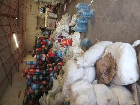 5000 Sq.ft. Warehouse/Godown for Rent in Vishwakarma Industrial Area, Jaipur