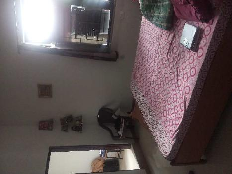 3 BHK Builder Floor for Rent in Vidyadhar Nagar, Jaipur