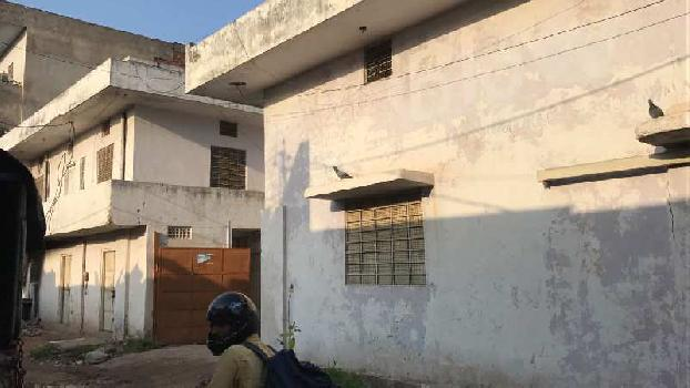 4500 Sq.ft. Warehouse/Godown for Rent in 22 Godam, Jaipur