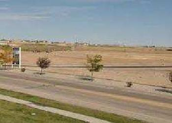 Residential Plot For Sale In Ghuma, Ahmedabad