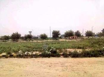 Residential Plot For Sale In Bopal, Ahmedabad