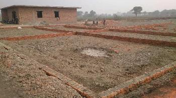 Residential Plot For Sale In Manipur, Ahmedabad