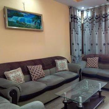 3 BHK Bungalow For Sale In S G Highway, Ahmedabad