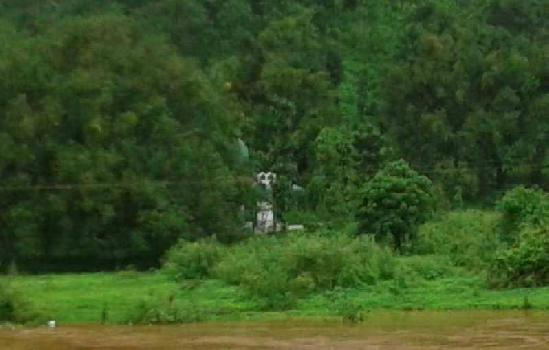 Rajapur Refinery farmers and Resale original files sell.