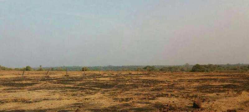 Industrial Land / Plot for Sale in Rajapur, Ratnagiri
