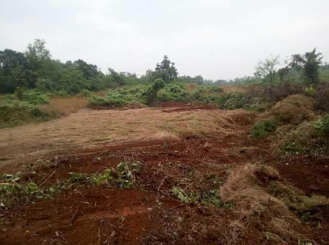 Rajapur and guhagar Refinery land Sell Rajapur- Ramiz
