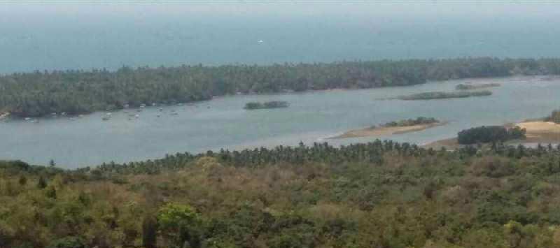Rajapur and guhagar Refinery land Sell Rajapur