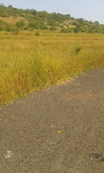 Rajapur nanar Oil Refinery land Sell