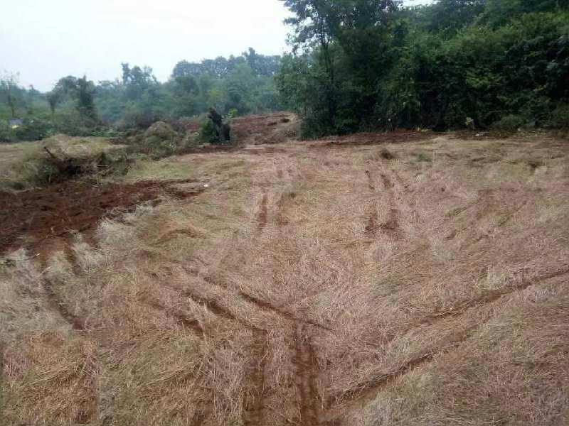 Guhagar Refinery land Sell