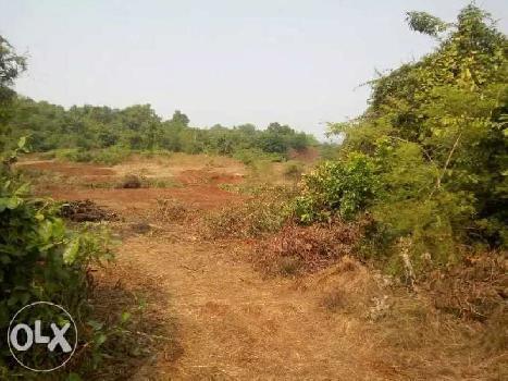 Guhagar and Rajapur  Refinery land Sell
