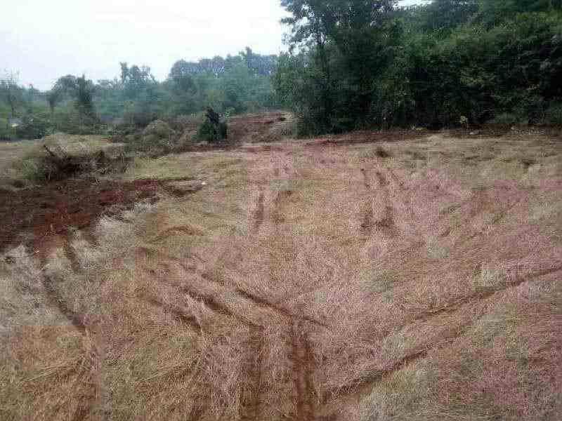 Nanar Rajapur Refinery land dealing  - RAMIZ