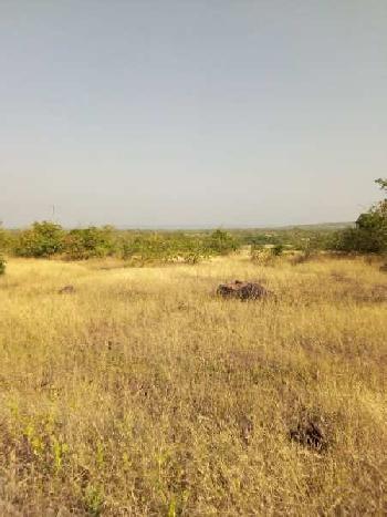 RAJAPUR GOTHIVRE MIDC STAMP INDUSTRIAL LAND SALE