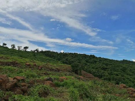 RAJAPUR REFINERY MIDC STAMPS LAND SALE