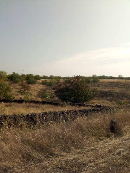 《NANAR IS BACK 》RAJAPUR REFINERY MIDC STAMPS LAND  SALE