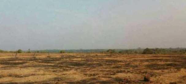 NANAR RAJAPUR RATNAGIRI REFINERY MIDC STAMPS INDUSTRIAL LAND