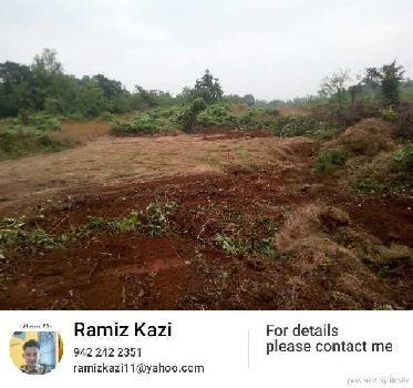 NANAR RAJAPUR RATNAGIRI REFINERY MIDC LAND SALE