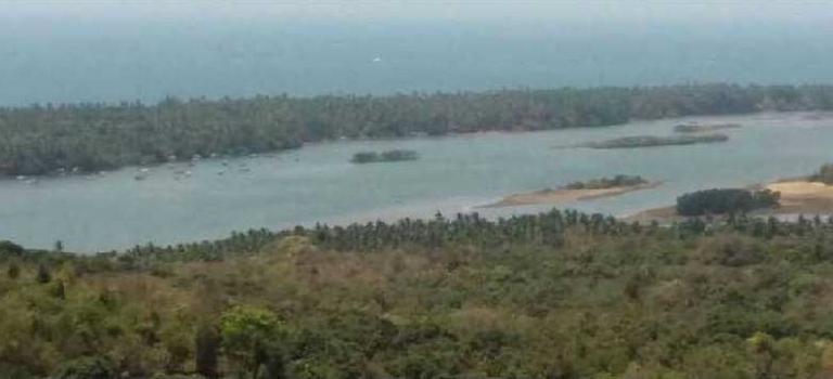 RAJAPUR REFINERY SOLGAO BARSU GOTHIVRE LAND SALE