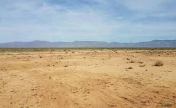 SOLGAO BARSU MIDC LAND SALE