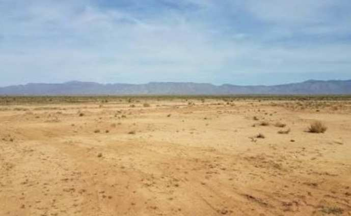 1300 Acre Industrial Land / Plot for Sale in Roha, Raigad