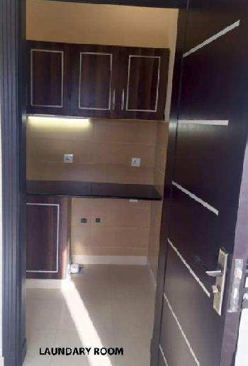 2bhk flat for rent on fatehabad road