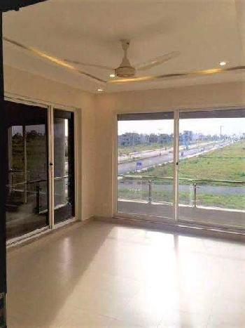 1 BHK Flats & Apartments for Rent in Fatehabad Road, Agra